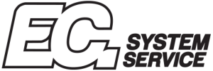 EC Systemservice