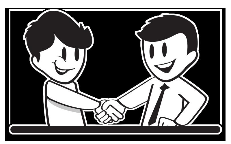 Pcb aftale